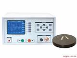 脉冲式线圈测试仪 脉冲式线圈检测仪 数字式匝间绝缘测试仪