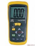 DT-610B便携式数字温度表
