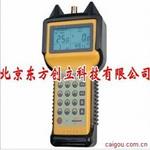 有线电视信号测试仪器