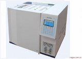 GC9217II气相色谱仪