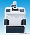 高强度紫外检测仪