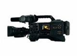 卡式高清摄像机