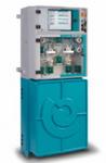 ADI2045TI在线分析仪