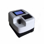 E36-B-800型微量紫外可见分光光度计 现货 价格 产品详情
