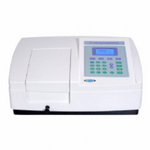 E36-UV-5200型紫外可见分光光度计|现货|报价|参数