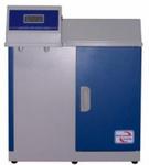 E35-MD3100D反渗透去离子水机(双级)|现货|价格|产品详情