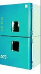 全球第2大试验箱品牌意大利ACS高低温热冲击试验箱