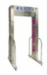 红外测温仪/门式红外线测温仪 型号:HC-1A/b