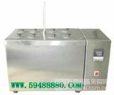 恒温油浴 型号:FCJH-192