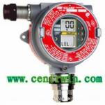 防爆可燃气体变送器/Cl2气体监测仪/Cl2气体变送器 防爆 加拿大 型号:BNX3-CD