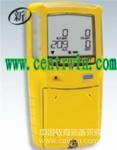泵吸式复合气体检测仪/可燃气体检测仪/三合一气体检测仪(H2S、CO、O2) 加拿大 型号:BNX3-X0HM-3