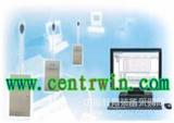 多通道噪聲監測記錄儀 型號:BYT/FSR2-ZS
