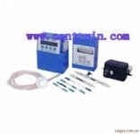 个体空气采样器/微电脑空气采样仪 型号:JHPC-B3000