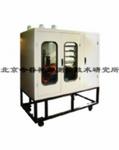 北京今谷神箭ZCZ-10A型自动车辙试验仪(普及改进型)