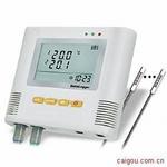 温度记录仪 型号:ZQ/L93-8