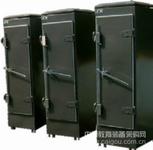 供應河南屏蔽機柜|河南服務器機柜|河南鋁合金機柜