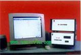 智能化多路温度测量/记录系统 型号:MTYKGM-I