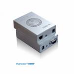 创威视EV100HR 100米VGA视音频延长器,VGA传输器,VGA视频放大器