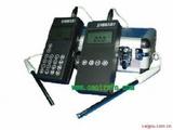 智能热球风速仪/风速计/热球式风速仪 型号:BJY3/ZRQF-D10J