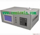 差热分析仪 型号:NJY2-DZ3320A