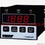 数字压力表 型号:VUGYDG-72