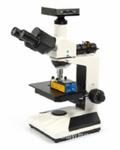 Nanosight LM10颗粒跟踪分析