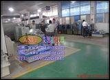 三厢式湿热老化试验品牌 大型高低温交变试验室供应商