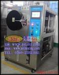 进口高温恒温试验箱介绍 led高低温冲击测试箱多少钱