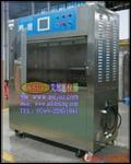 小型温湿热试验箱 价格 汽车低温试验箱 重庆
