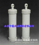 腐蚀性液体采样器/四氟采样器/耐酸碱采样器/PTFE采样器 型号:GKQS-9