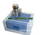 微机热天平/热重分析仪 型号:NJKHTG-1
