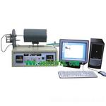 热膨胀系数测定仪/高温卧式膨胀仪(1000℃) 型号:HXK-ZRPY