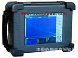 锚杆无损检测仪/锚索无损检测仪(精度配置) 型号:WZJGS-A2