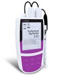 Bante320携带型pH/ORP/离子计