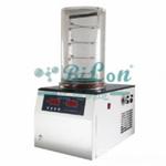 冷冻式干燥机的制冷压缩机该如何正确保养
