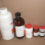 CAS:1132-61-2,3-(N-吗啡啉)丙磺酸,4-丙磺酸基吗啉,3-吗啉丙磺酸,4-吗啡啉丙烷磺酸