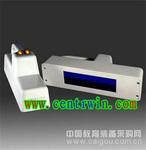 手提式紫外灯 型号:SYK-J204B