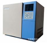新型气相色谱仪/脂肪酸色谱仪/植物油中脂肪酸成份仪