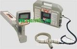 管线探测仪 型号:BYJT-950R/T