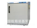 电热恒温培养箱 型号:H11631
