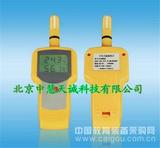 手持式温湿度计(工业级) 型号:GSAH-8002(替8001)