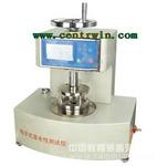 數字式織物滲水性測試儀 型號:MGXYG-825E10