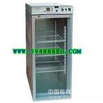 數顯生化培養箱 型號:KJD-150A