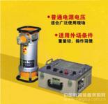 日本理学射线机 办事处  出售售后维修