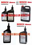 AC690pro回收加注机真空泵油1320313204/13203/13119美国罗宾耐尔Robin