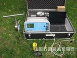 供应高智能土壤环境测试仪生产,高智能土壤环境测试仪厂家