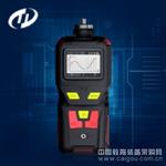 便携式NMP检测报警仪,NMP测试仪品质保证