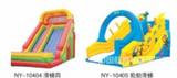 东莞淘气堡,充气滑梯,东莞玩具