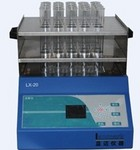 铝模块消解仪LX-20型