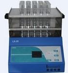 铝模块消解仪LX-09型